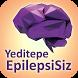 Yeditepe Epilepsisiz by G Boson Interactive