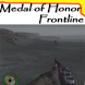Guide For Medal of Honor by putra5