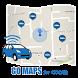 GO Maps For Gojek Car (Gocar) by KMB Team