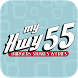 My Hwy 55 by Cardeeo, Inc.