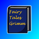 Grimms' Fairy Tales by SusaSoftX