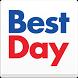 BestDay: Hotels & Flights by Best Day Viajes