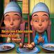 Niat saur puasa ramadhan by XvoroidApps