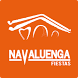 Fiestas Navaluenga 2016 by Grupo Ovnyline Comunicación S.L.