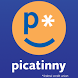 Picatinny Federal Credit Union by Picatinny Federal Credit Union