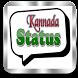 Kannada Status 2018 by SHAHISTHA Apps