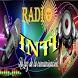 RADIO INTI SUCRE BOLIVIA by IST BOLIVIA