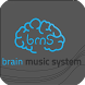 Brain Music System™ Mobile by AAT Research