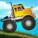 Monster Truck Racing by Tiny Lab Productions
