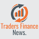 Traders Finance News by iMarketsAcademy