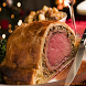 Beef Wellington Recipes by FreeHappyTimes