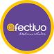 Efectivo desde mi celular by Efectivo Ecuador