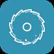 Chronos - 일정 공유 캘린더 by Chronos16
