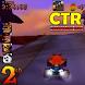 Go CTR Crash Racing Team Guide by metrika