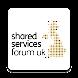 SSF UK by MyeBook Global