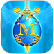 Archangel Michael Oracle Deck by Indie Goes Software