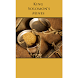 King Solomon's Mines audiobook by Classic Books
