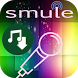New Sing Downloader for Smule by Best music downloader