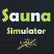 Sauna Simulator by Pamsu