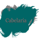 Cabelaria by PN Mídia Apps