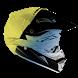 Toruń Speedway Fan by appKajdan
