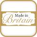 Made in Britain by The Chelsea Magazine Company