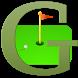Quick Mini-Golf by Fun Apps Lab