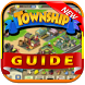 Guide: Township Tips Tricks by ay shohwatul