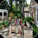 Backyard Design Ideas by Andrew Schultz