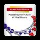 B&M HealthTech Report by Baker & McKenzie LLP