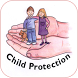 Child Protection Info