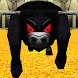 Angry Bull by Coremedia,inc.