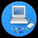 Computer Gyan - Computer GK by AnilGupta