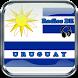 Radios de Uruguay by AppDev16