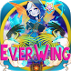 Guide for Everwing New Dragon by WaziZ.StudioApp
