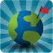 GeoQuest World Quiz by Quest Apps
