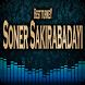 Best Soner Sarikabadayi Full Music Mp3 by Gogomusic Studio