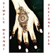 Simple Mehndi Designs - 2016 by Osum Apps