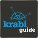 Krabi Guide by Krabi Magazine