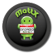 MattX icons Pack by david bool