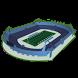 Our Stadium by Meyer LA, LLC