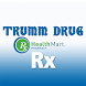 Trumm Drug by Praeses Business Technologies