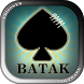 Batak PS by PrisonerSoftware