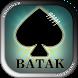 Batak ihaleli by PrisonerSoftware