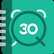 Juego de preguntas - Quiz 30 by Codes Apps