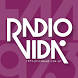 Radio Vida 97.3, Rojas Bs As by GenexProducciones