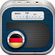 Radio Germany Free