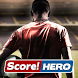 Tips Score Hero by Gamajik Kaua