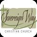 Sovereign Way Christian Church by SermonAudio.com