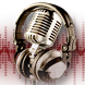 Web Rádio Louvor by Soluçoes Radio Online